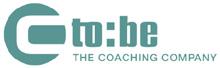 Logo C-to-be The Coaching Company