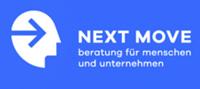 Logo Next Move Beratung