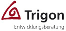 Logo der Trigon Entwicklungsberatung