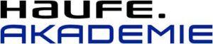 Das Logo der Haufe Akademie